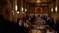 507-Wesen Council meeting