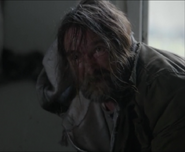 214 - Homeless Man