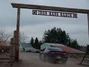 419-Iron Hans Ranch