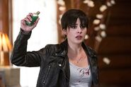 322-Trubel with residue antidote Promo