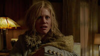 317-Adalind surprised
