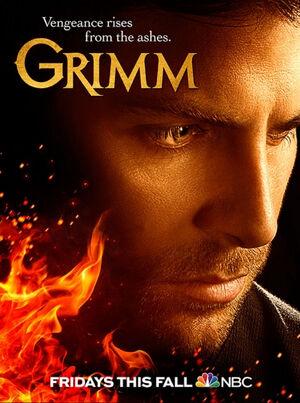 Season 5 poster.jpg