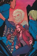 Volume 2 Issue 4 cover D