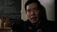 506-Wu shocked to find Xavier