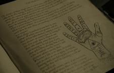 610-Blood Magic excerpt 2