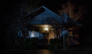 318-Monroe and Rosalee's home
