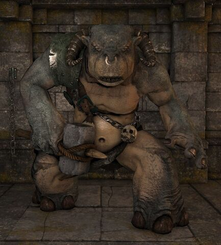 File:Tunnel ogre ig.jpg