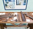 Museo della cultura contadina