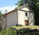 Chiesa di Santa Flora di Noceto