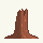 Sequoia Stub