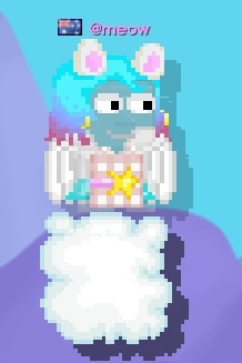 http://vignette3.wikia.nocookie.net/growtopia/images/f/f1/Meowears.jpg/revision/latest?cb=20130427073359