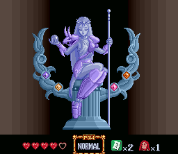 File:SFCStatue4.png