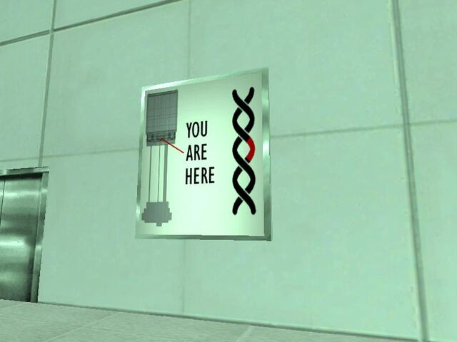 File:Zombotech - You Are Here.jpg