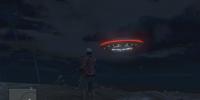 UFOs (GTA V)