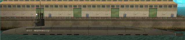 File:GTA San Andreas USS Nummutz.png