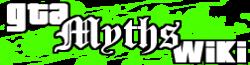 File:Logo250.png
