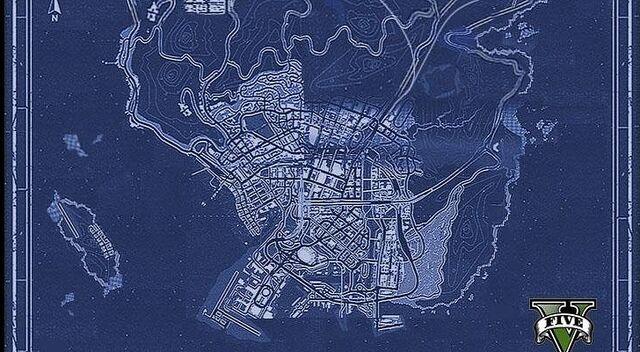 File:GTA-V-Gets-Full-Map-Reveal-from-Fan-Community.jpg