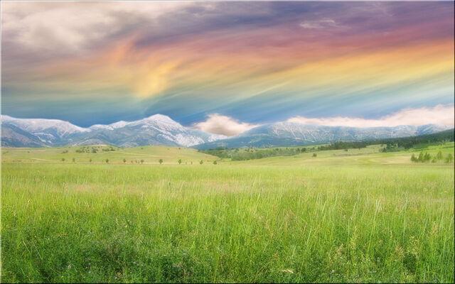 File:Rainbow Skies by welshdragon.jpg