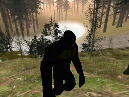 1000px-GTA-San-Andreas-Deadly-Bigfoot 1