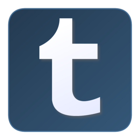 File:Tumblr-logo.png