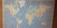 Global Flooding