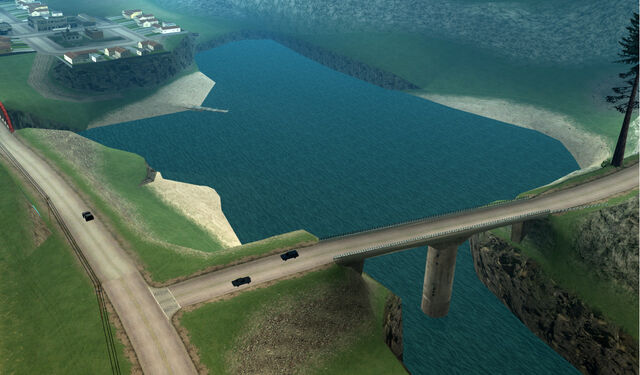 File:Fisher's Lagoon.jpg