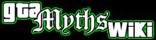 Wiki-wordmark welcome