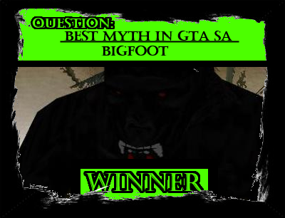 File:GTA SA Winner.png