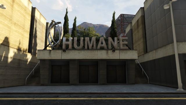 File:HumaneLabsInterior-GTAV.jpg