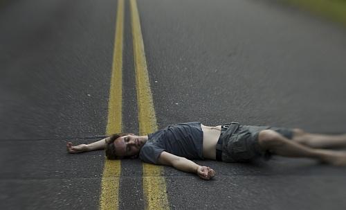 File:Run over.jpg