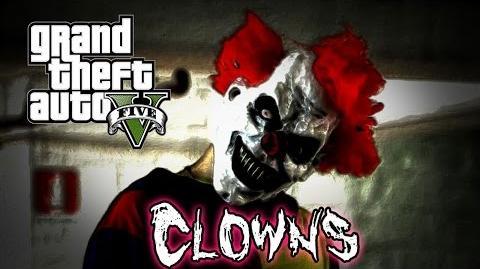 GTA 5 - NEW MYTH Clowns-0