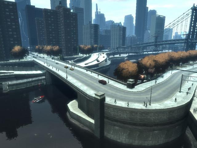 File:Leapers bridge.png