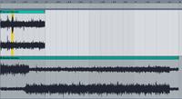Vic Vance's Ghost Audio Analysis