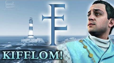 GTA 5 - The Epsilon Program - KIFFLOM!