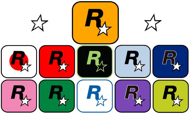 File:Rstar.png