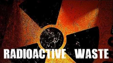 Grand Theft Auto Chinatown Wars Myth Investigations Myth 1 Radioactive Waste
