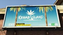 Rehab-Island-Billboard