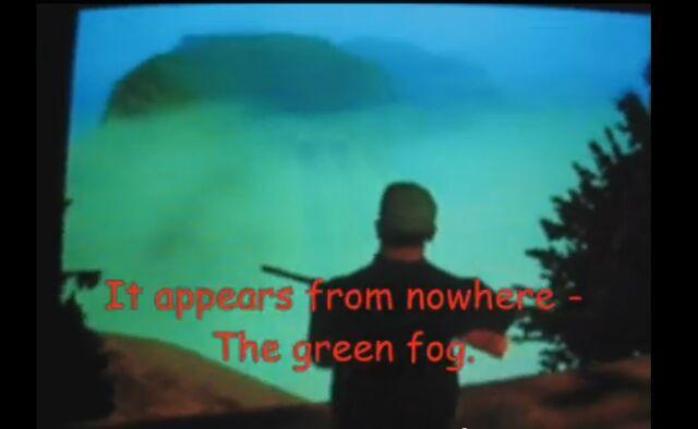 File:Neon Green fog.jpg