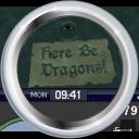 File:Badge-11-4.png