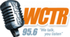 WCTR-Logo