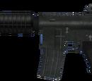 Carbine Rifle
