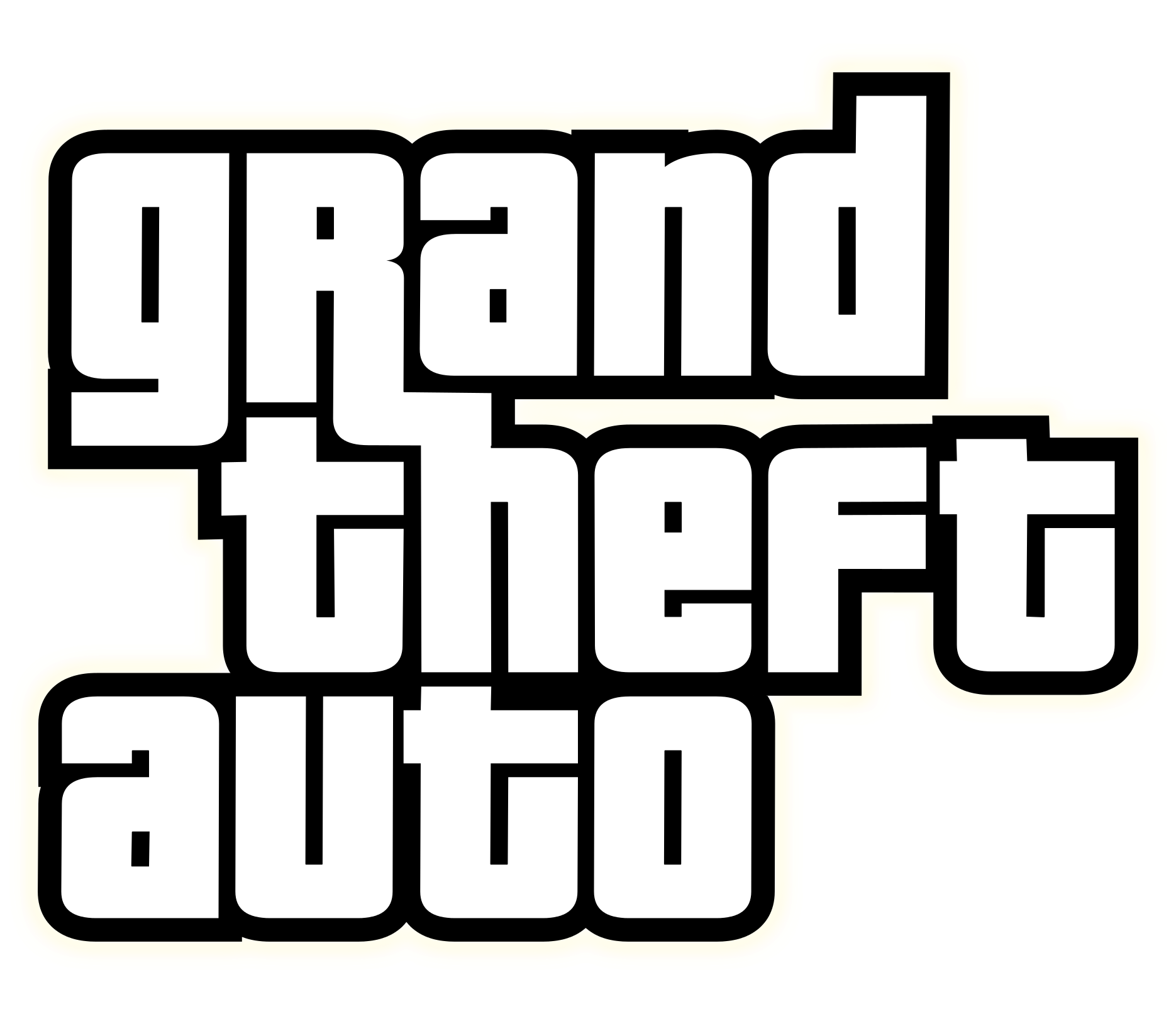Car Parts Tutorial additionally Grand Theft Auto   D1 81 D0 B5 D1 80 D0 B8 D1 8F  D0 B8 D0 B3 D1 80 moreover  on gta 4 infernus