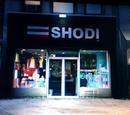 SHODI