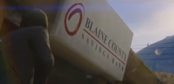 File:BlaineCountyBank-GTAV.png