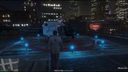 EyeInTheSky-GTAV-TrevorEnterHelicopter