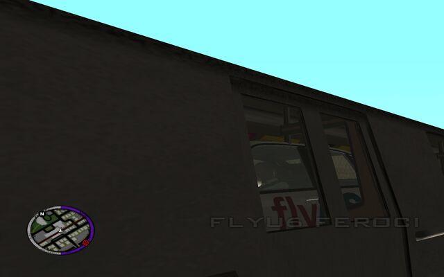 File:FlyU6 Feroci IN SA .JPG
