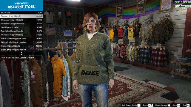 File:FreemodeFemale-Hoodies26-GTAO.png