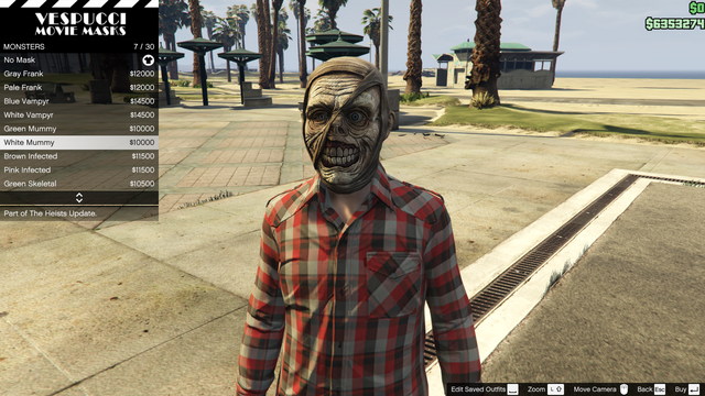 File:FreemodeMale-Monsters6-GTAO.png