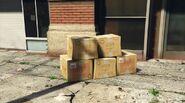 GTAV-Boxes