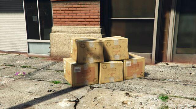 File:GTAV-Boxes.jpg